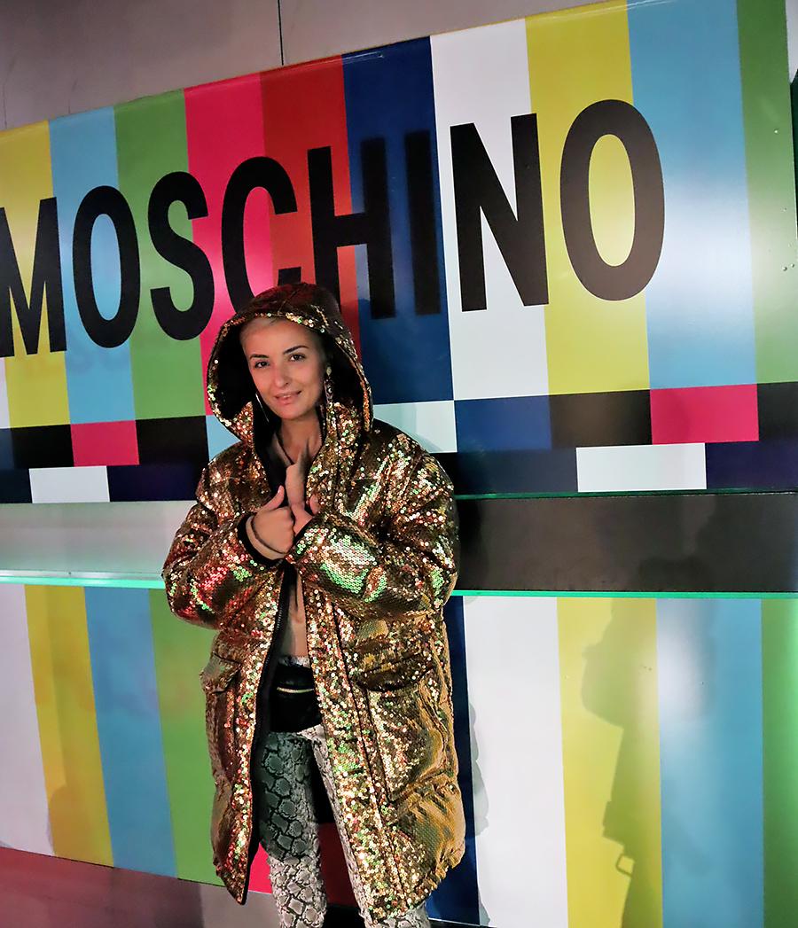 H&Moschino 15