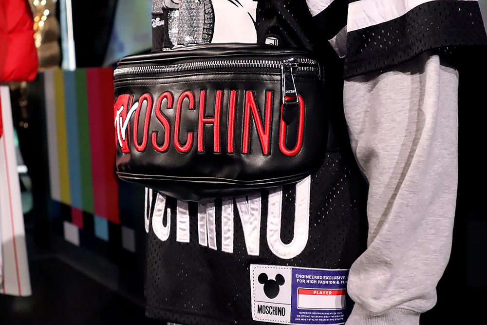 H&Moschino 4