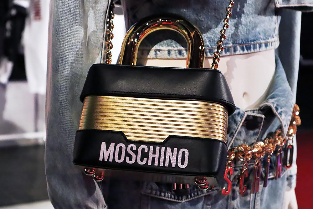 H&Moschino 6