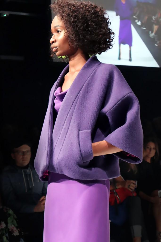 Iris Janvier 3