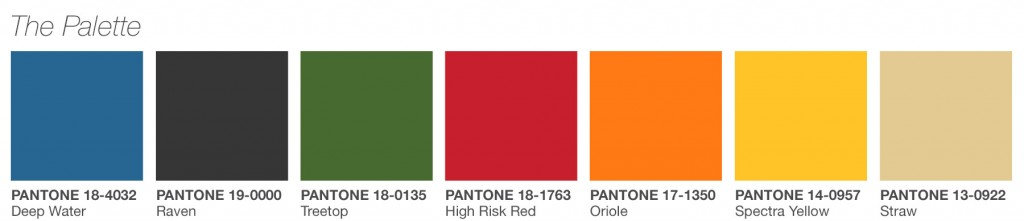 pantone-color-swatches-palette-streetwise