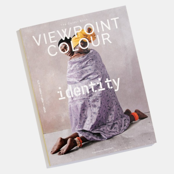 viewpoint-04-pantone-trend-forecast-viewpoint-colour-product-1