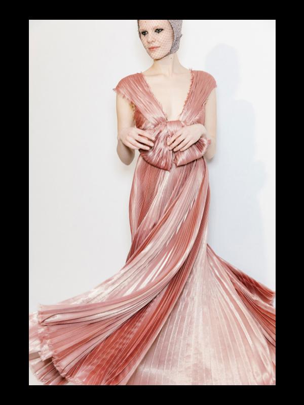 Haute Couture Spring 2019 10