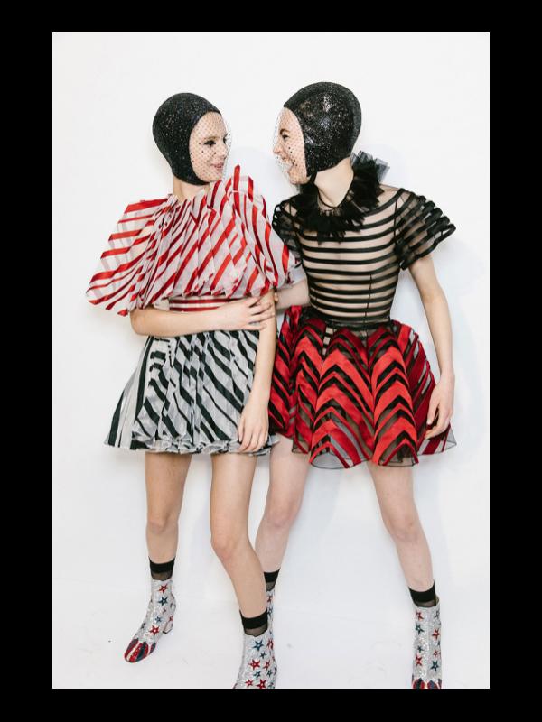 Haute Couture Spring 2019 11