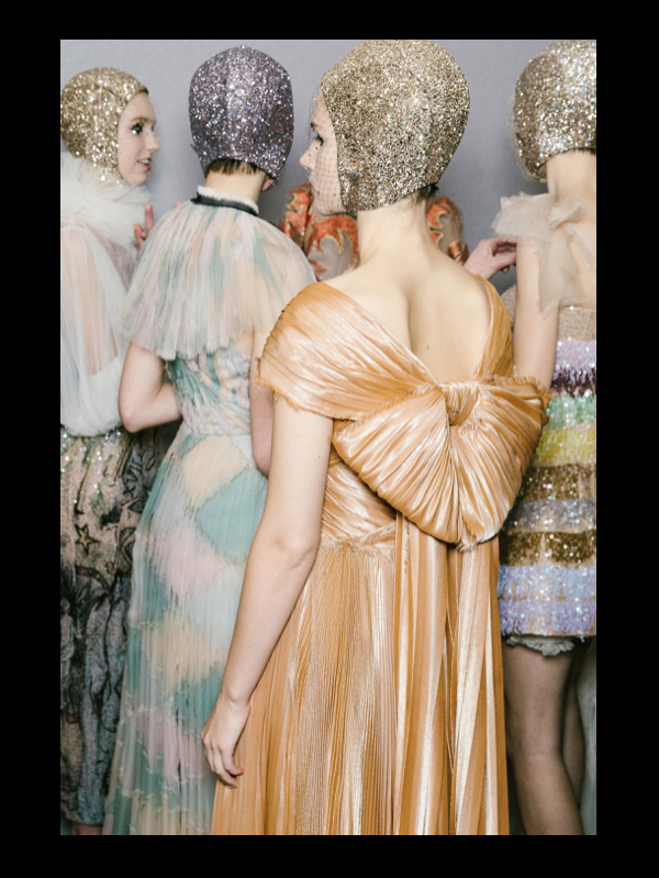 Haute Couture Spring 2019 1