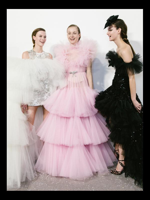 Haute Couture Spring 2019 14