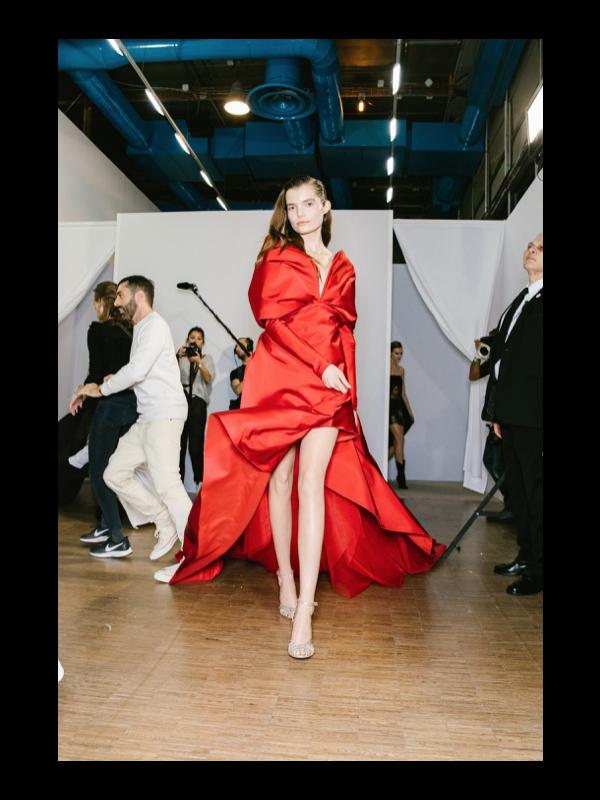 Haute Couture Spring 2019 15