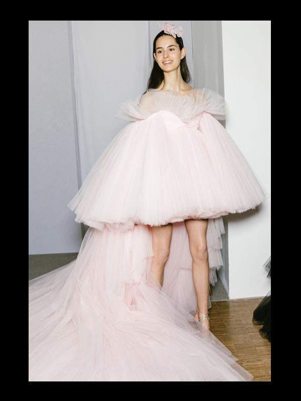 Haute Couture Spring 2019 17