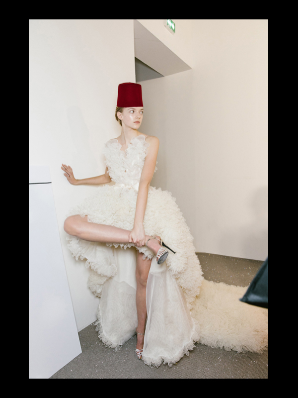 Haute Couture Spring 2019 18
