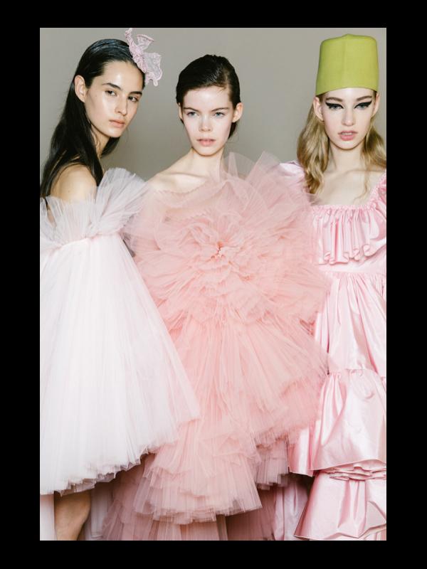 Haute Couture Spring 2019 19