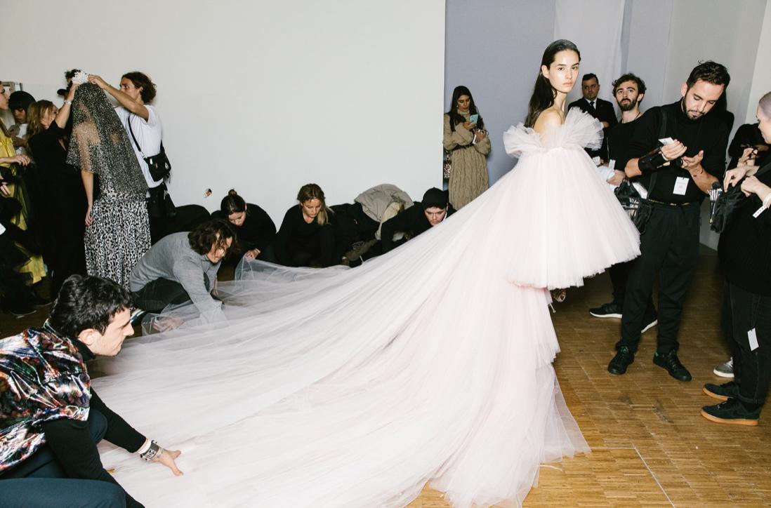 Haute Couture Spring 2019 23