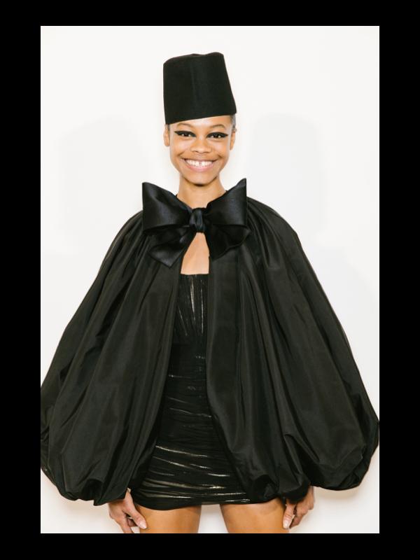 Haute Couture Spring 2019 24
