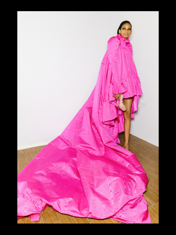 Haute Couture Spring 2019 25