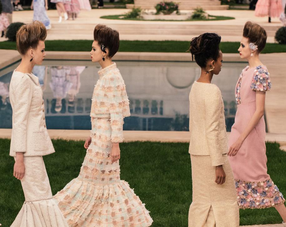 Haute Couture Spring 2019 27