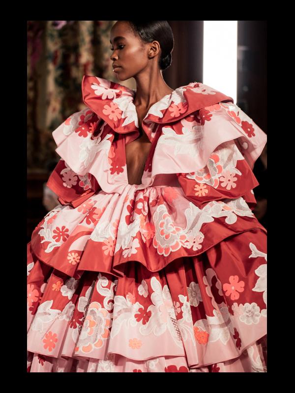 Haute Couture Spring 2019 28