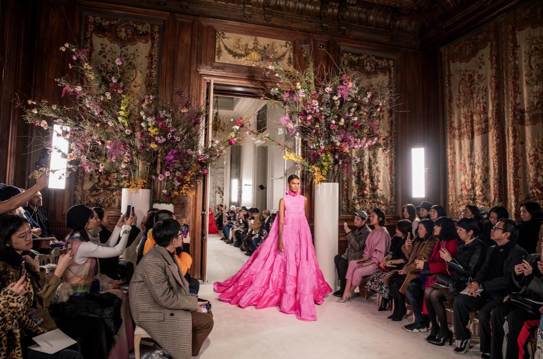 Haute Couture Spring 2019 29