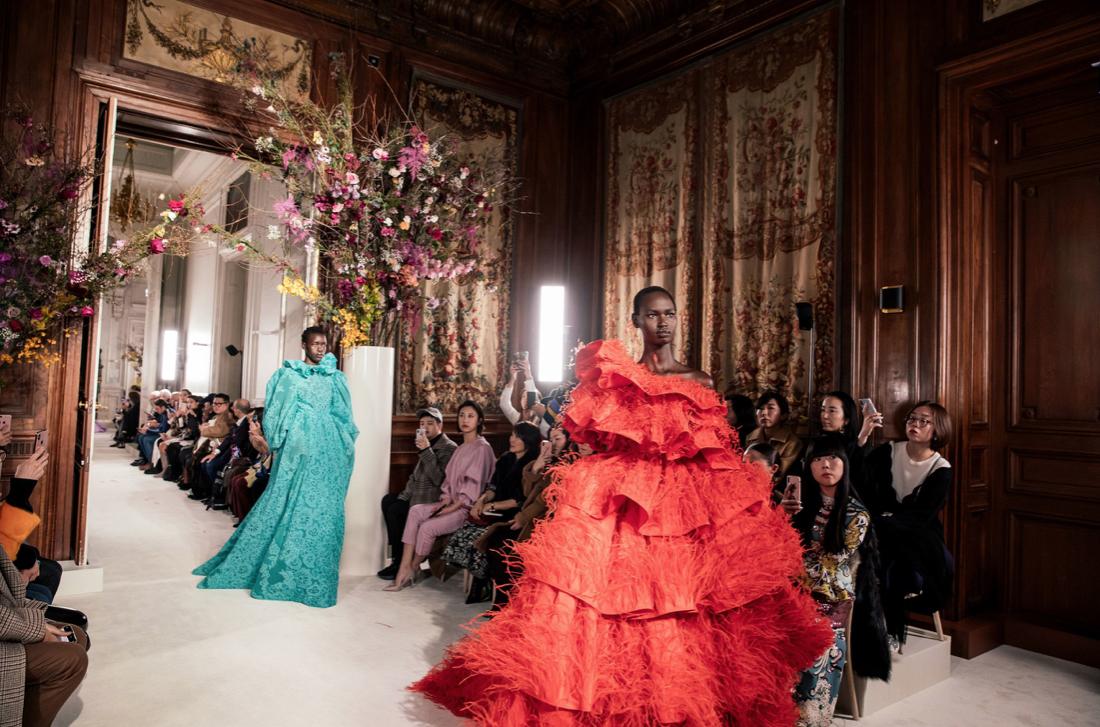 Haute Couture Spring 2019 30