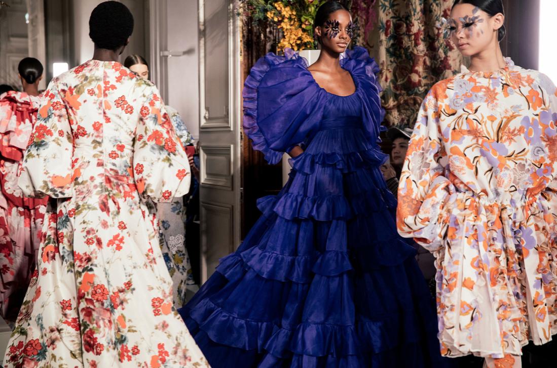 Haute Couture Spring 2019 31