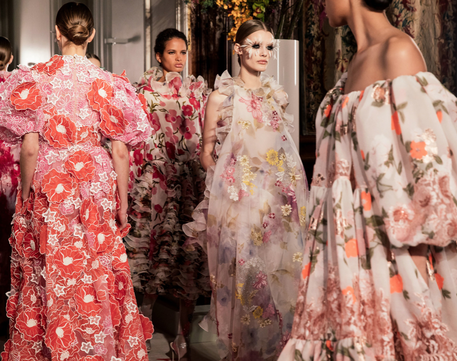 Haute Couture Spring 2019 32