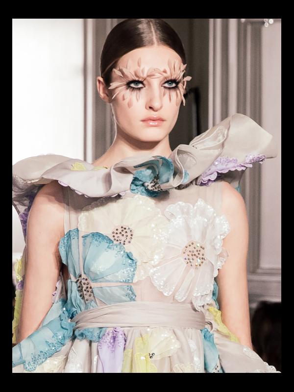 Haute Couture Spring 2019 36