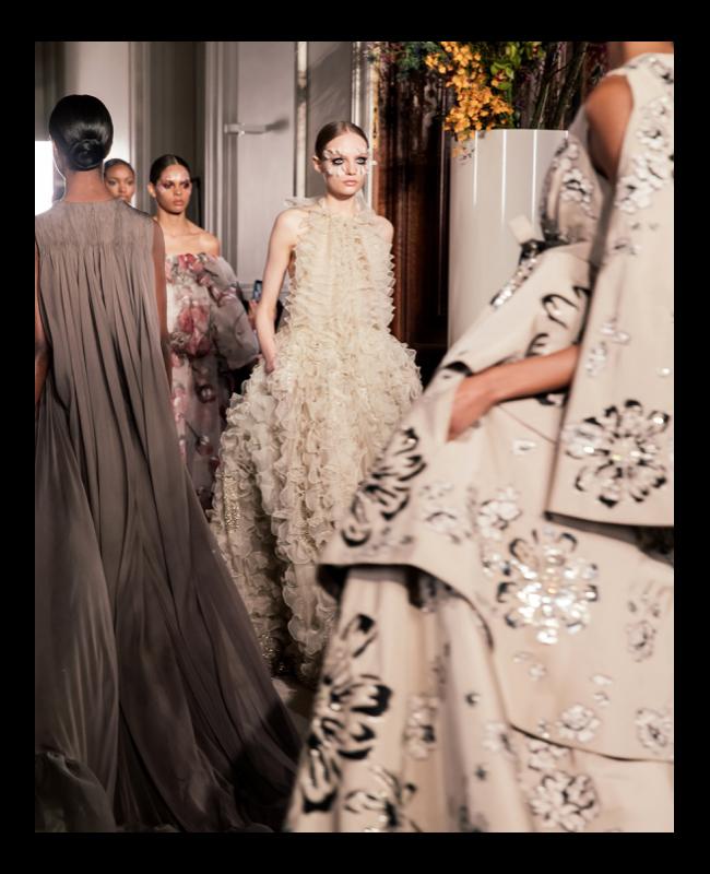 Haute Couture Spring 2019 37