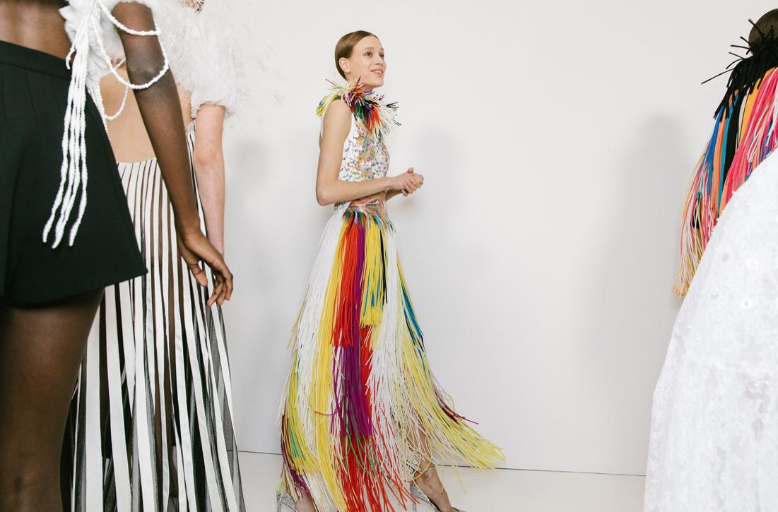 Haute Couture Spring 2019 39