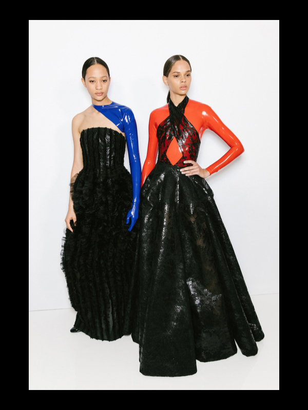 Haute Couture Spring 2019 41