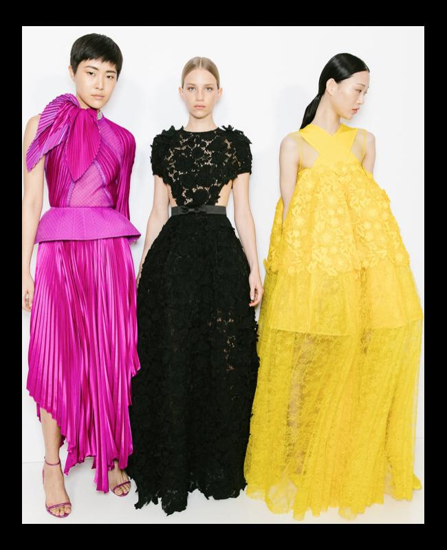 Haute Couture Spring 2019 42