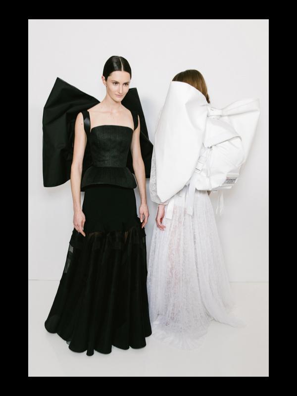 Haute Couture Spring 2019 43