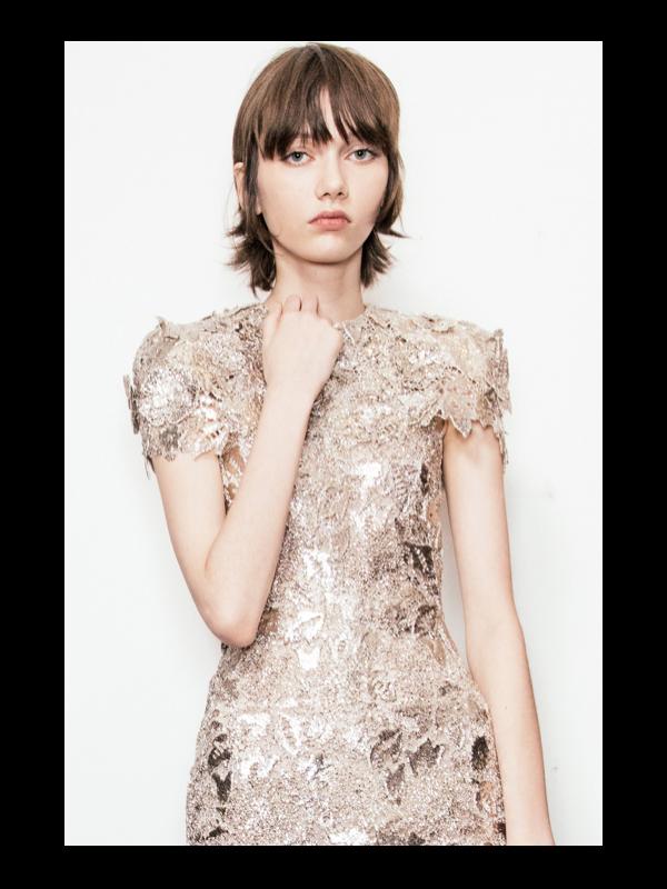 Haute Couture Spring 2019 44