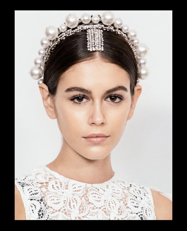 Haute Couture Spring 2019 45