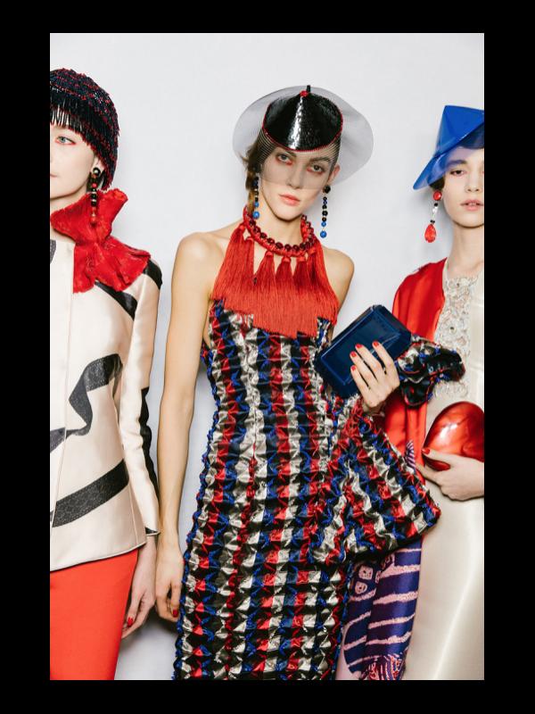Haute Couture Spring 2019 47