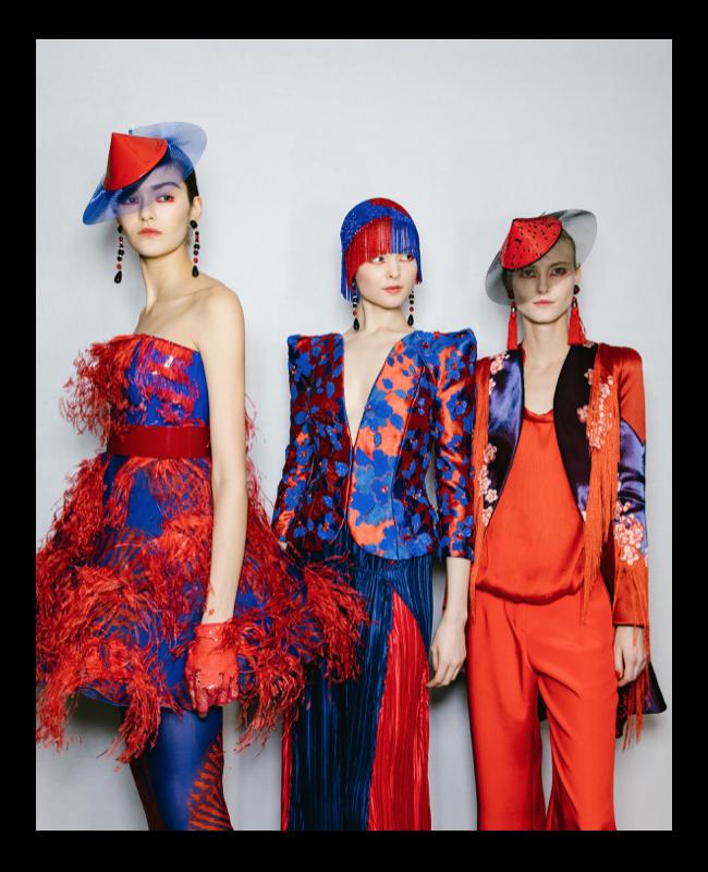 Haute Couture Spring 2019 48