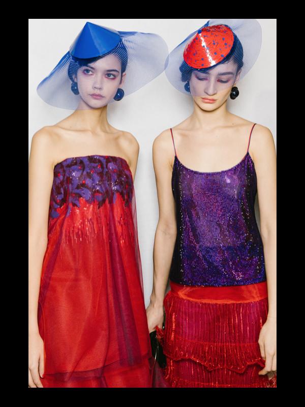 Haute Couture Spring 2019 49