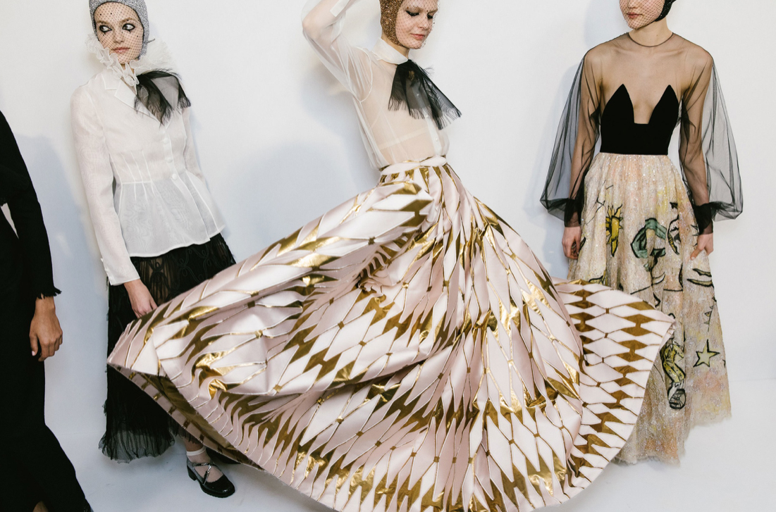 Haute Couture Spring 2019 5
