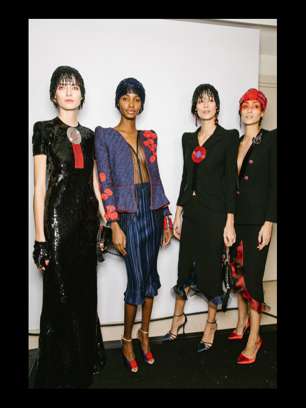 Haute Couture Spring 2019 50