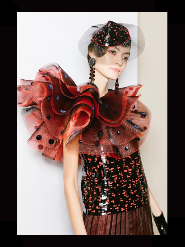 Haute Couture Spring 2019 51