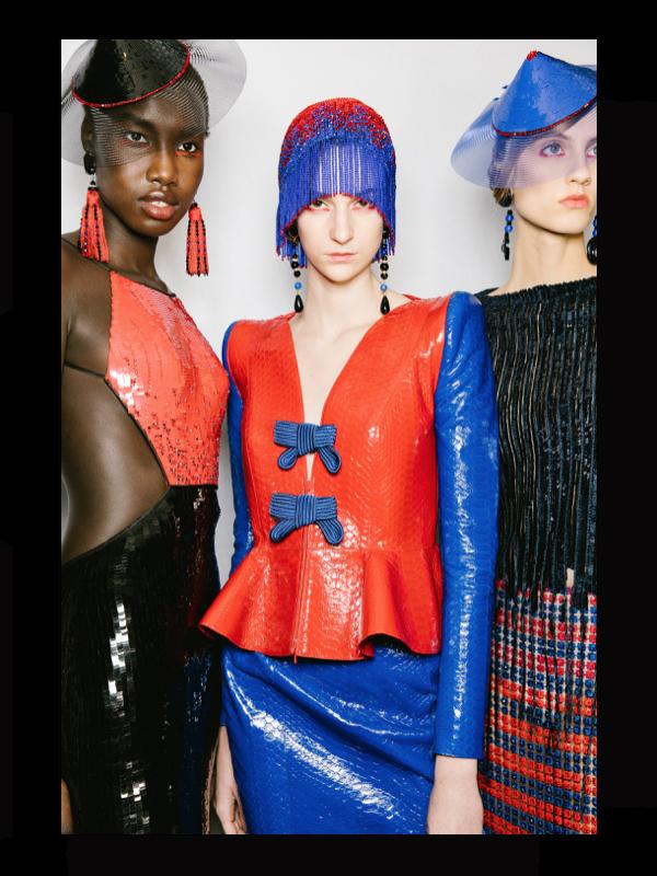 Haute Couture Spring 2019 52