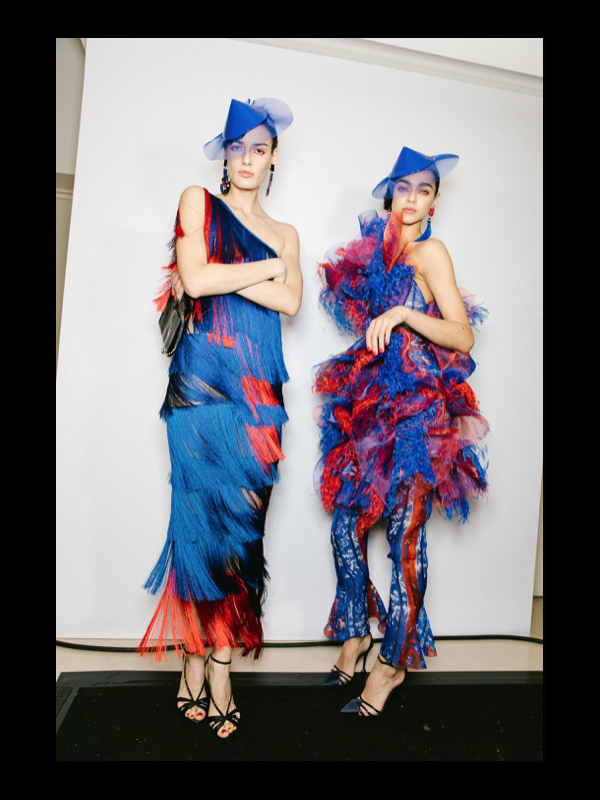 Haute Couture Spring 2019 53