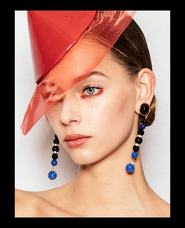 Haute Couture Spring 2019 54