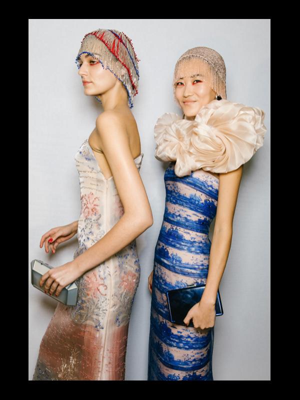 Haute Couture Spring 2019 55