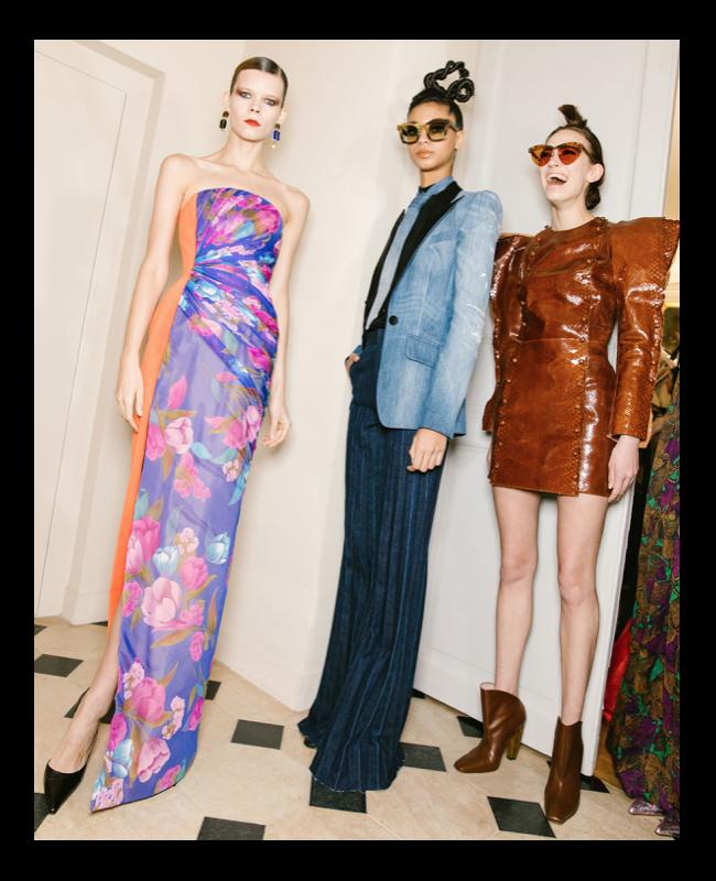 Haute Couture Spring 2019 57