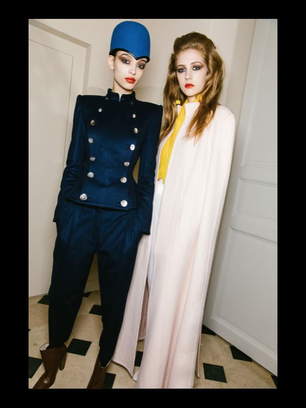 Haute Couture Spring 2019 59