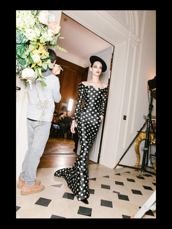 Haute Couture Spring 2019 61