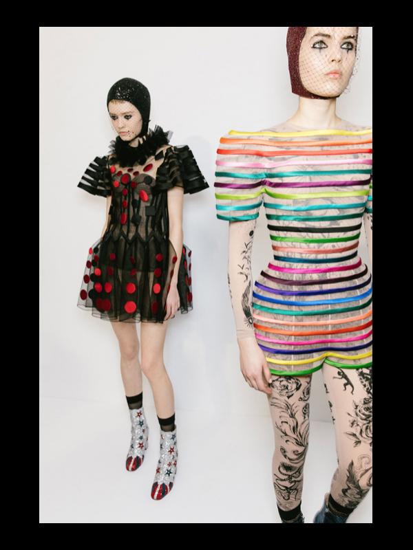 Haute Couture Spring 2019 7