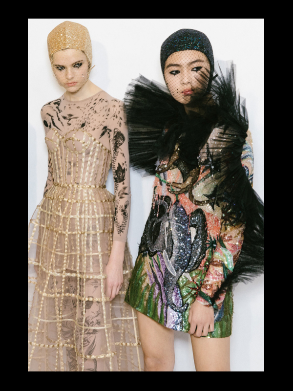 Haute Couture Spring 2019 8