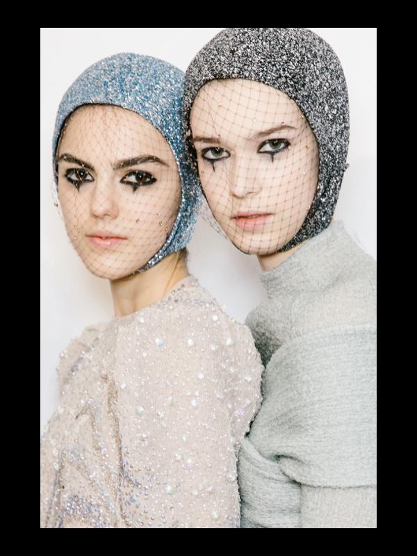 Haute Couture Spring 2019 9
