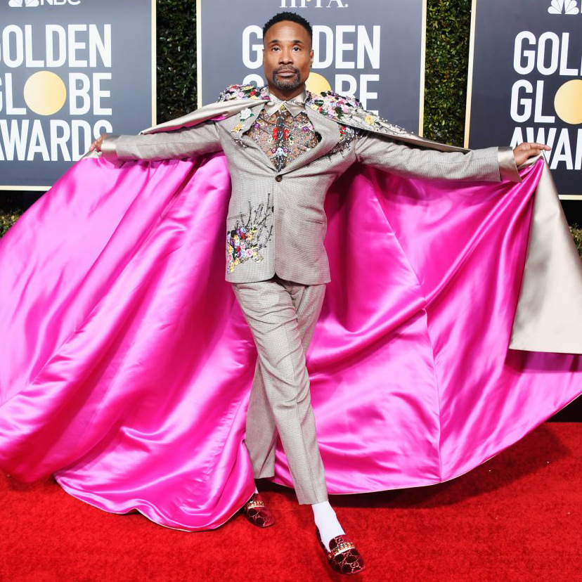 billy-porter-attends-the-76th-annual-golden-globe-awards-at-news-photo-1078647500-1546864898