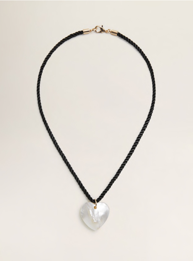 Mango Jewels Valentine Day 7