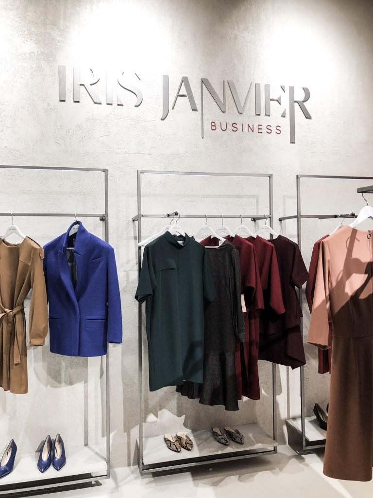 TFW Iris Janvier 6